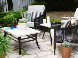 Outdoor Patio Furniture Cover by Outdoor Furniture Covers Target