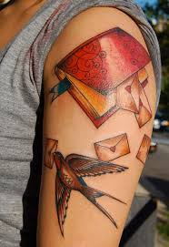 132 best tattoo artists images on pinterest tattoo artists