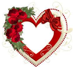 valentine rose all transparent ones png ദലങ ങൾ
