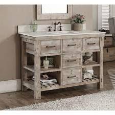 discount bathroom vanities amazing bathroom vanites 10 blog4 us