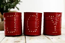creative and easy to make christmas decorations