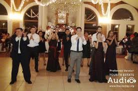 chicago wedding dj hickory country club chicago wedding dj