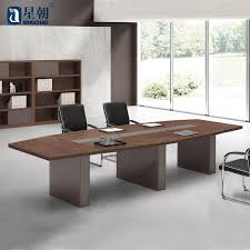 Modern Conference Table Design China Meeting Table Design China Meeting Table Design Shopping