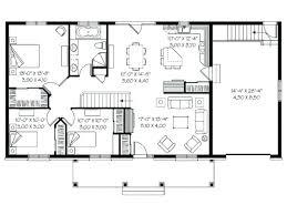 large bungalow house plans 3 bedroom bungalow floor plans sencedergisi com