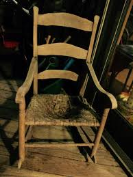 Rocking Chair Ghost Pop Up Sandybeachgirl Life And Happenstance Musings From The Mom With