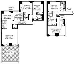 4 bedroom apartment nyc 4 bedroom apartment nyc mesmerizing interior design ideas