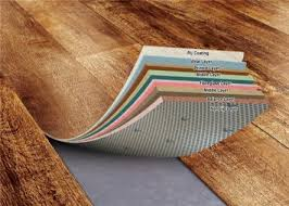 what is lay vinyl flooring integra direct