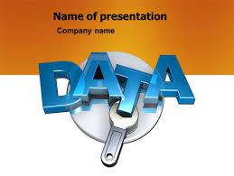 http www pptstar com powerpoint template data safety data