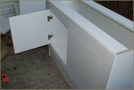 hidden kitchen cabinet hinges hidden kitchen door handles door handles