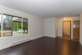 Sears Laminate Flooring Jennifer Sears 13344 66a Avenue Surrey Mls R2217618 By Cotala
