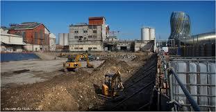 adresse siege credit agricole p1317856 chantier futur siege credit agricole bordeaux bacalan