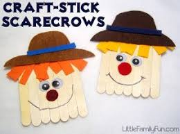 Simple Fall Crafts For Kids - 1000 images about crafts to do will tommy on pinterest