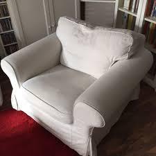 ikea sofa gebraucht wohndesign 2017 herrlich coole dekoration ikea ektorp sofa ikea