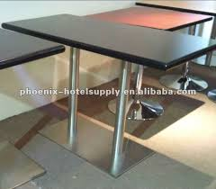 pedestal base for granite table top excellent best 25 granite table top ideas on pinterest throughout