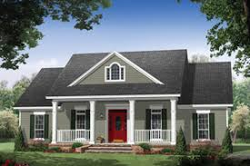 starter house plans floorplans com