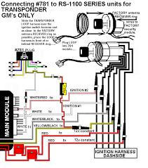 chevy alarm wiring diagram alarm valve alarm wiring guide alarm