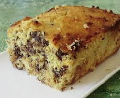 ma cuisine gourmande sans gluten ni lactose fondant à la noix de coco et chocolat sans gluten et sans lactose