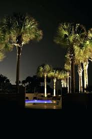 Portfolio Landscape Lighting Well Lights For Landscape Volt Line Voltage Watt Incandescent