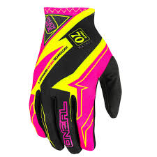 cheap motocross gear online order and buy cheap oneal motocross gloves new york online store