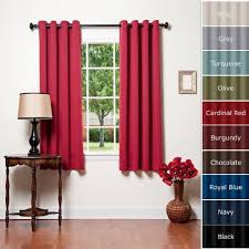 Grommet Curtains 63 Length 19 Best Raf Bedroom Images On Pinterest Jack O U0027connell Union
