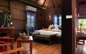 minecraft home interior ideas wooden house inside villa inside wooden house wooden house minecraft