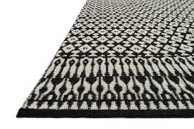 Magnolia Home by Joanna Gaines Rugs Of Magnolia Home Rug Collection Emmie Kay