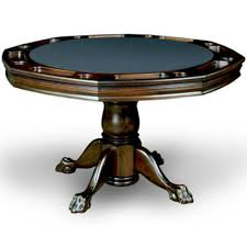 Poker Dining Table by Furniture Exciting Dining Room Design Ideas Using Octagon