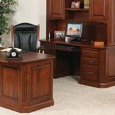 Usa Office Furniture by Amish Usa Made Furniture In Columbus And Central Ohio Millers