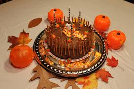 images of halloween cakes the cakes of sunday night supper u2013 katie jane interiors