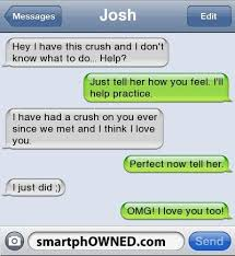 Best 25 Text Message Meme - best 25 crush texts ideas on pinterest funny texts crush sweet