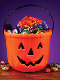 Halloween Home Decor Wholesale by Gothic Home Decor Halloween Decorations And Props At Low