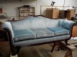 Henredon Sectional Sofa Sofa Modern Leather Sofa Recliner Sofa Craftsman Sofa Cheap