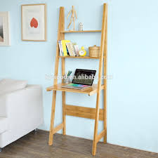 Revolving Bookshelf Bamboo Bookcase Bamboo Bookcase Suppliers And Manufacturers At