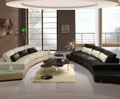valid interior design ideas tags modern living room design ideas