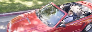 car door glass replacement car glass replacement lincoln ne kirk u0027s auto glass