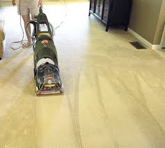 Used Rug Doctor For Sale How I Clean My Carpets Plus Pro Tips Living Rich On Lessliving