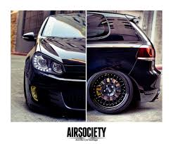 volkswagen up yellow ccw lm20 with yellow calipers me gusta pinterest jdm wheels