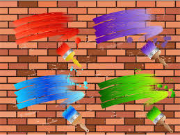 red brick wall free vector download 6 941 free vector for