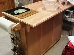 kitchen island cart target u2013 kitchen ideas
