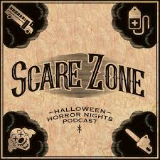 scare zones halloween horror nights hhn unofficial u2013 all the best unofficial hhn news and rumors