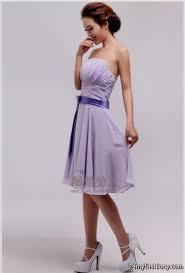 light purple bridesmaid dresses short short light purple bridesmaid dresses 2016 2017 b2b fashion