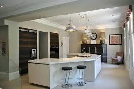 rectangular kitchen ideas rectangular kitchen design shopvirginiahill com