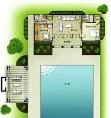 pool cabana floor plans cabana floor plans rpisite com