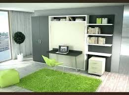 bureau 2 places lit meuble 2 personnes bureau 2 places lit escamotable 2 places pas