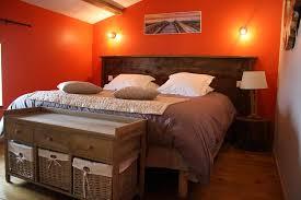 chambre d hote serres chambres d hôtes du serre d avène chambres d hôtes christol