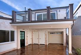 upscale balboa bungalow charming vacation rental in newport