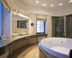 Huge Bathtub Best Double Bathtub Ideas On Pinterest Amazing Bathrooms