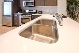 best kitchen sink material best material for kitchen sink kitchen wingsberthouse best