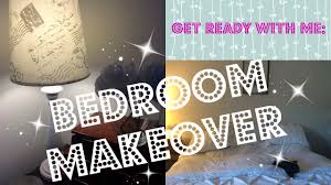 Eiffel Tower Bedroom Decor Get Ready With Me Bedroom Décor Anna U0027s Linens Eiffel Tower
