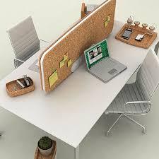 accessoire bureau assez accessoire bureau design beraue bois rangement agmc dz